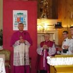 Biskup 004