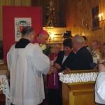 Biskup 005
