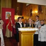 Biskup 011