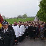 Biskup 047