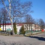 Szkoła 043