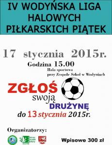 IV-liga-pilkarskich-piatek-493x640