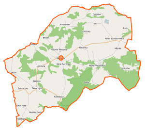 Makpa-gmina