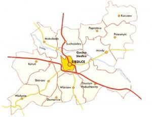 mapa-powiat